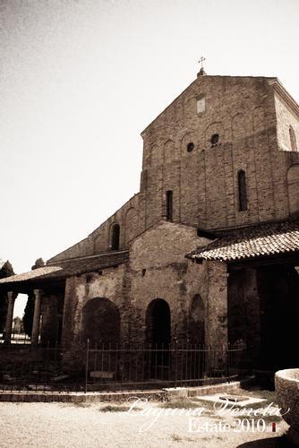 Torcello (2022 clic)