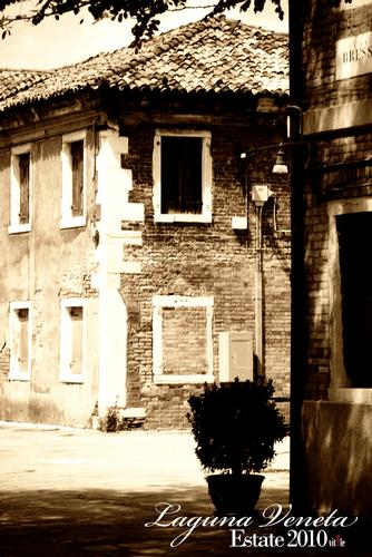 Murano (1957 clic)