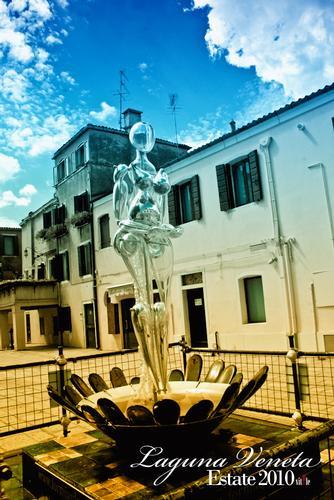 Murano - MURANO - inserita il 08-Dec-10