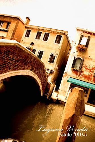 Murano (1842 clic)