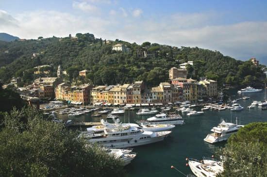 Portofino (2875 clic)
