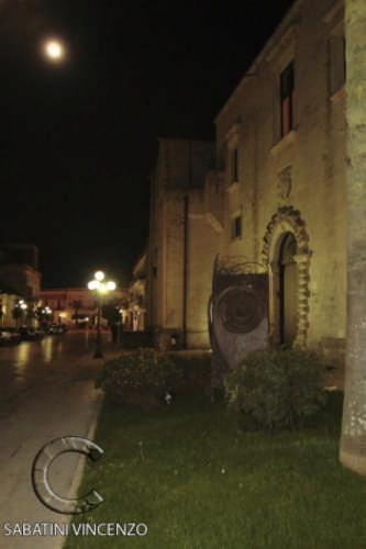 CULTURA AVANZATA - Cavallino (2091 clic)
