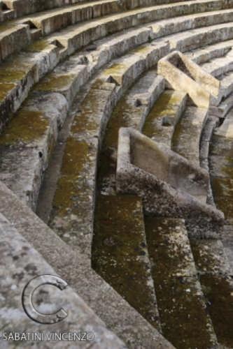 ETERNI - Lecce (2864 clic)