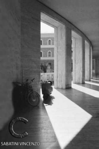 ESTREMITA' - Lecce (1705 clic)