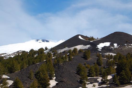 Etna Vulcan (2568 clic)