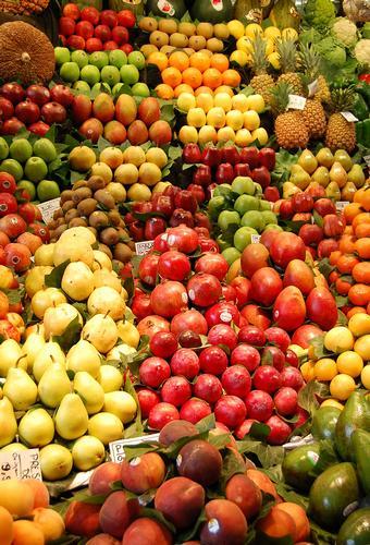 Frutta (1800 clic)