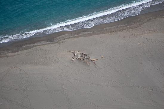 Spiaggia - Taormina (3408 clic)