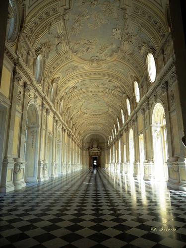 Piemonte - Torino (1055 clic)