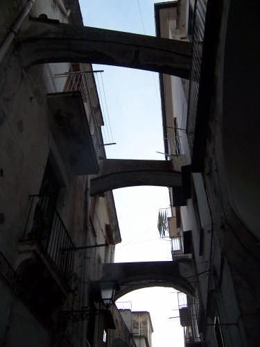 Amalfi - AMALFI - inserita il 29-Dec-07