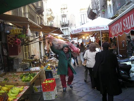 Catania.mercato (3363 clic)
