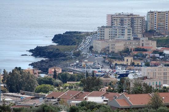 Catania.Ognina (5315 clic)