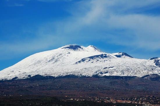 Etna (2522 clic)