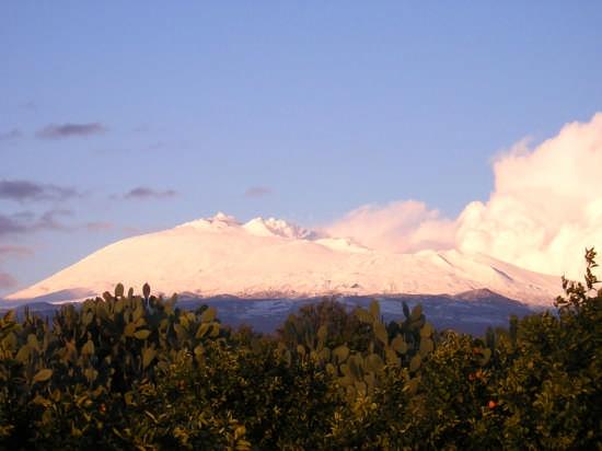 Etna (2495 clic)