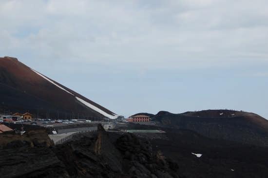 Etna (2185 clic)