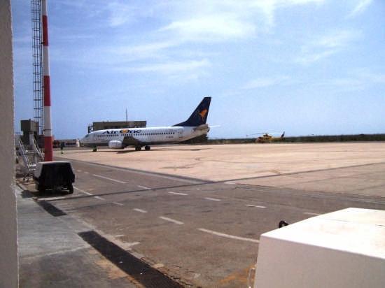 Lampedusa.Aeroporto (6656 clic)