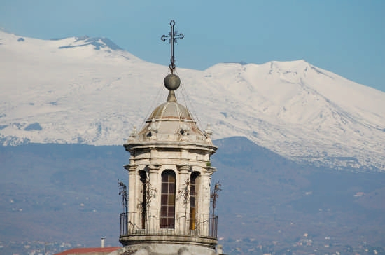 S. maria dell'alto.Ex Annunziata - Paternò (2790 clic)