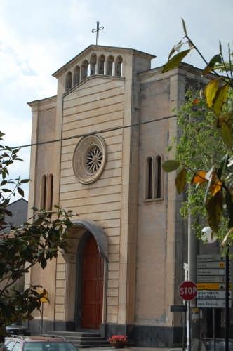 Ragalna. Chiesa di S. Barbara (3934 clic)