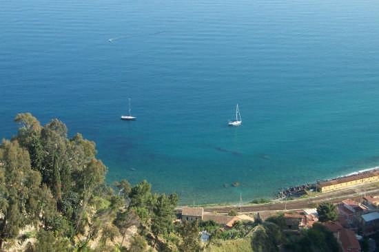 Taormina (4576 clic)