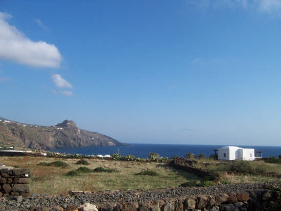 Pantelleria.Damuso (4536 clic)