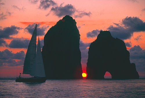 Capri (12506 clic)