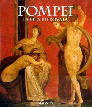 affresco pompeiano del 70 a.c. (6842 clic)