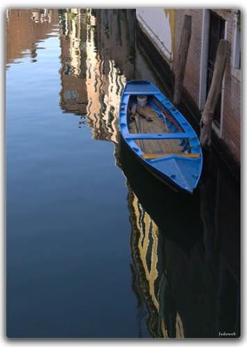 Luce - Venezia (1863 clic)