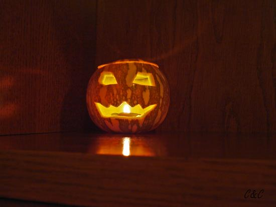 halloween (578 clic)