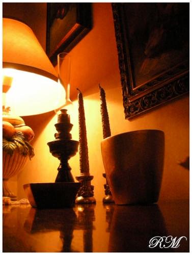 Natale di luce - Augusta (3259 clic)
