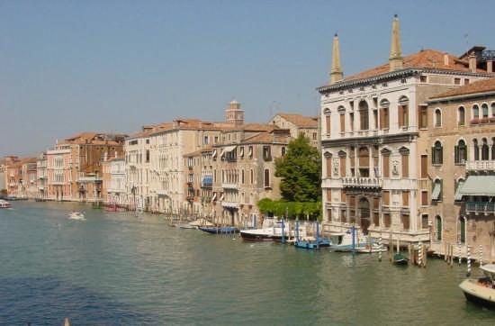 venezia (1696 clic)