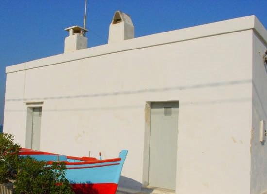 casa - Fasano (2066 clic)