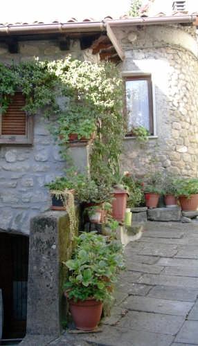 Verrucola - Fivizzano (2716 clic)