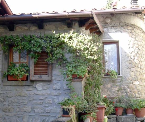 Verrucola - Fivizzano (2734 clic)
