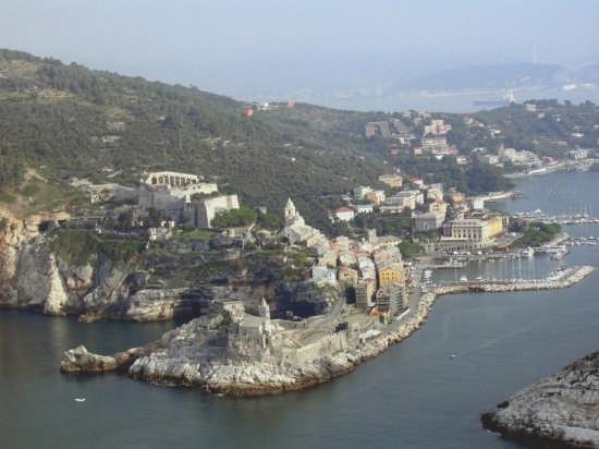 Portovenere (4419 clic)