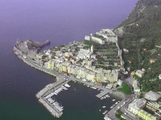 Portovenere (5562 clic)