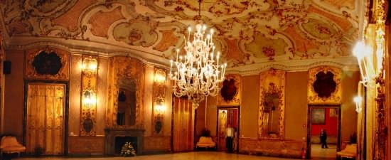 Palazzo Butera - Palermo (4842 clic)