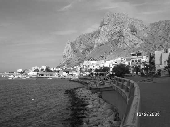 Sferracavallo... - Aspra (3488 clic)