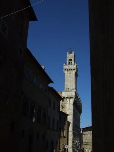 Montepulciano (2090 clic)