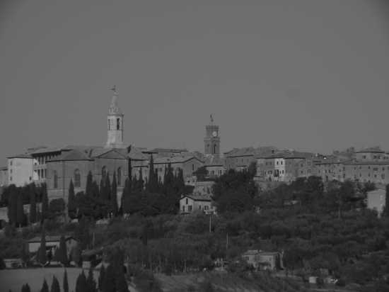 pienza panorama (2105 clic)