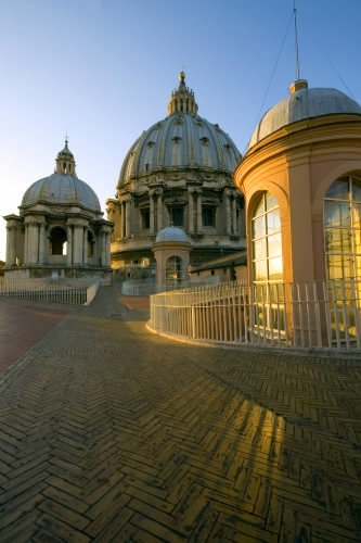 er cuppolone - Roma (3324 clic)