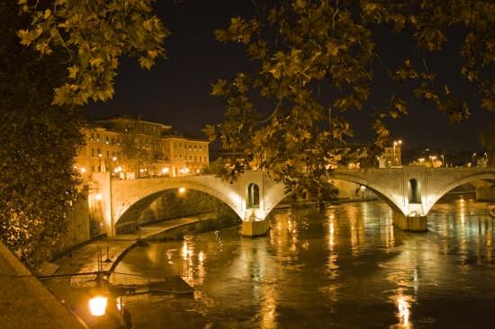 passegiate romane (3359 clic)