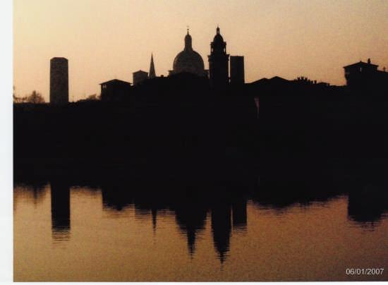 Mantova (6426 clic)
