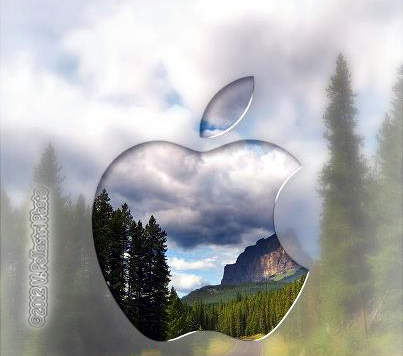 La famosa mela - CHIETI - inserita il 19-Nov-12