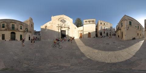 Cattedrale - Otranto (3953 clic)