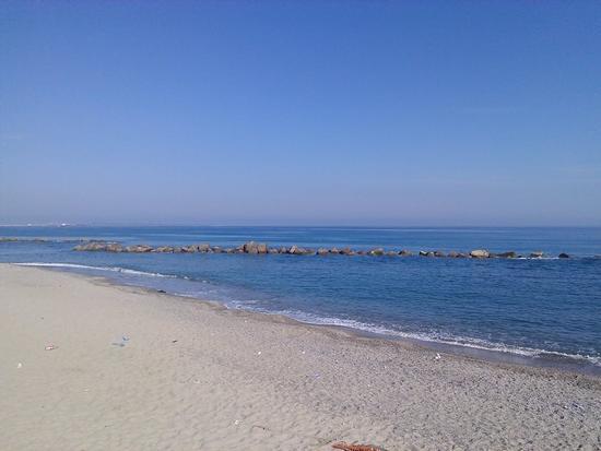 - Rometta marea (558 clic)