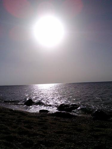 Tramonto San Saba (548 clic)
