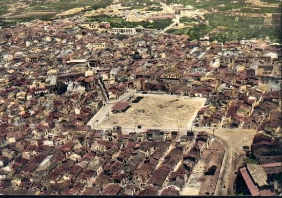 Centro  storico! - Alcamo (7940 clic)
