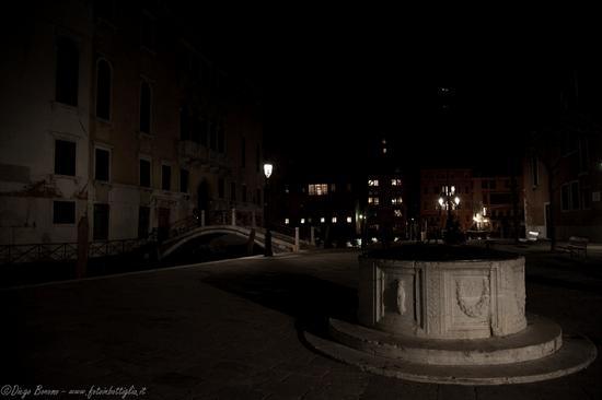 Venezia (650 clic)