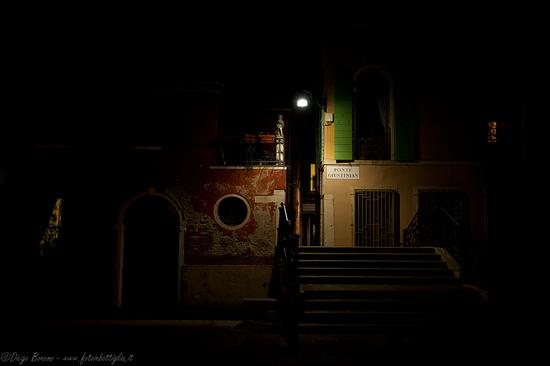 Venezia (600 clic)
