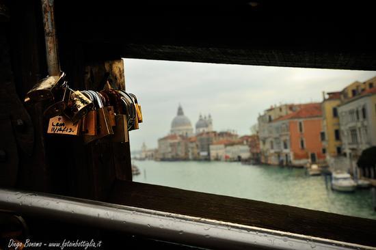 Venezia (692 clic)