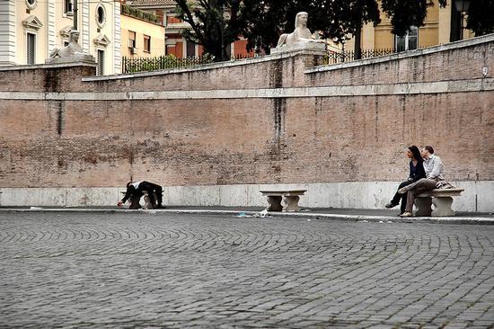 Roma (849 clic)